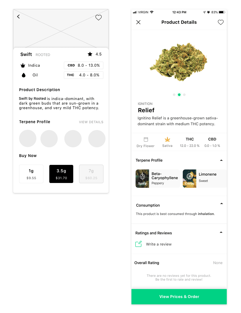 Product-Page-1